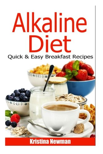 Download alkaline diet quick easy breakfast recipes book pdf download alkaline diet quick easy breakfast recipes book pdf audio forumfinder Gallery