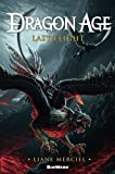 Dragon Age: The Calling: David Gaider: 9780765363725