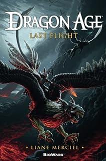 Dragon Age: The Masked Empire: Patrick Weekes: 9780765331182
