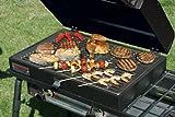 Camp Chef BB90L Professional Grill Barbecue Box for 16