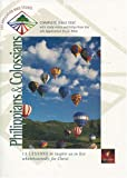 Philippians and Colossians, Tyndale House Publishers Staff, 0842334068