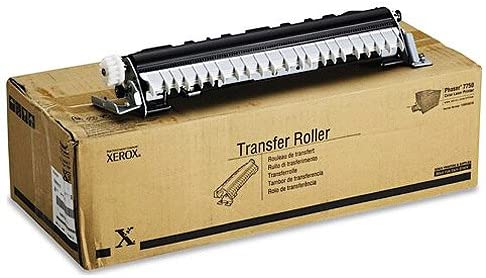 Laser Xerox Transfer Roller TRANSFER ROLLER PHASER 7750 7760 SERIES L-SUPL 100000 Page
