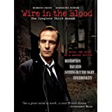Wire in the Blood: Complete Third Season