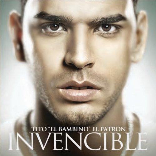 Invencible by Universal Latino