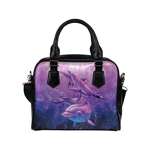 angelinana-custom-womens-handbag-animals-christian-riese-lassen-dolphins-bosom-of-the-sea-fashion-sh