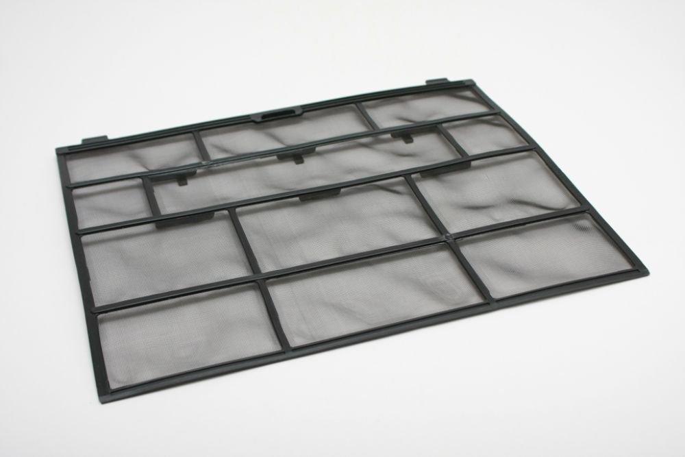 Frigidaire 5304483233 Filter Genuine Original Equipment Manufacturer (OEM) Part for Frigidaire