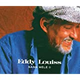 Sang Mele by Eddy Louiss