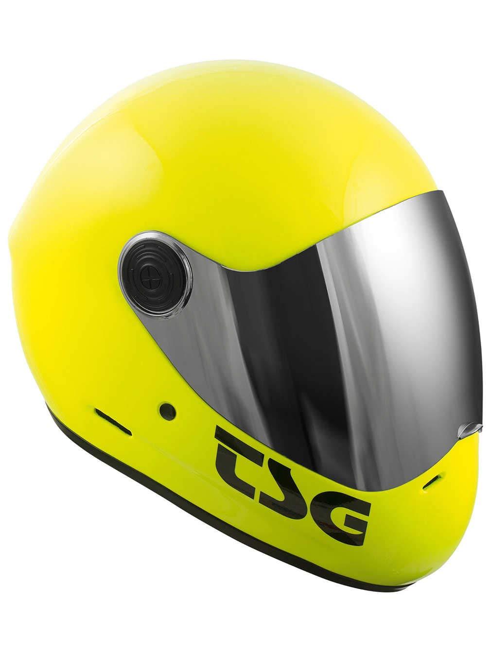 TSG Pass Solid Color –  Casco TSGA5|#TSG 750086