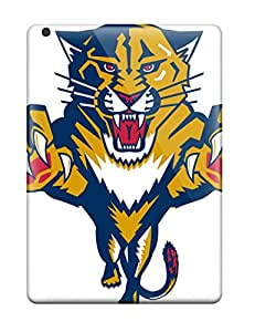 Lovers Gifts florida panthers (6) NHL Sports & Colleges fashionable iPad Air cases 5749873K700437575
