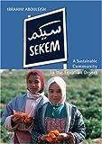Sekem, Ibrahim Abouleish, 0863155324