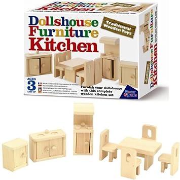 Mobili della cucina stunning i mobili che sono richiesti for Progetti di casa delle bambole gratis