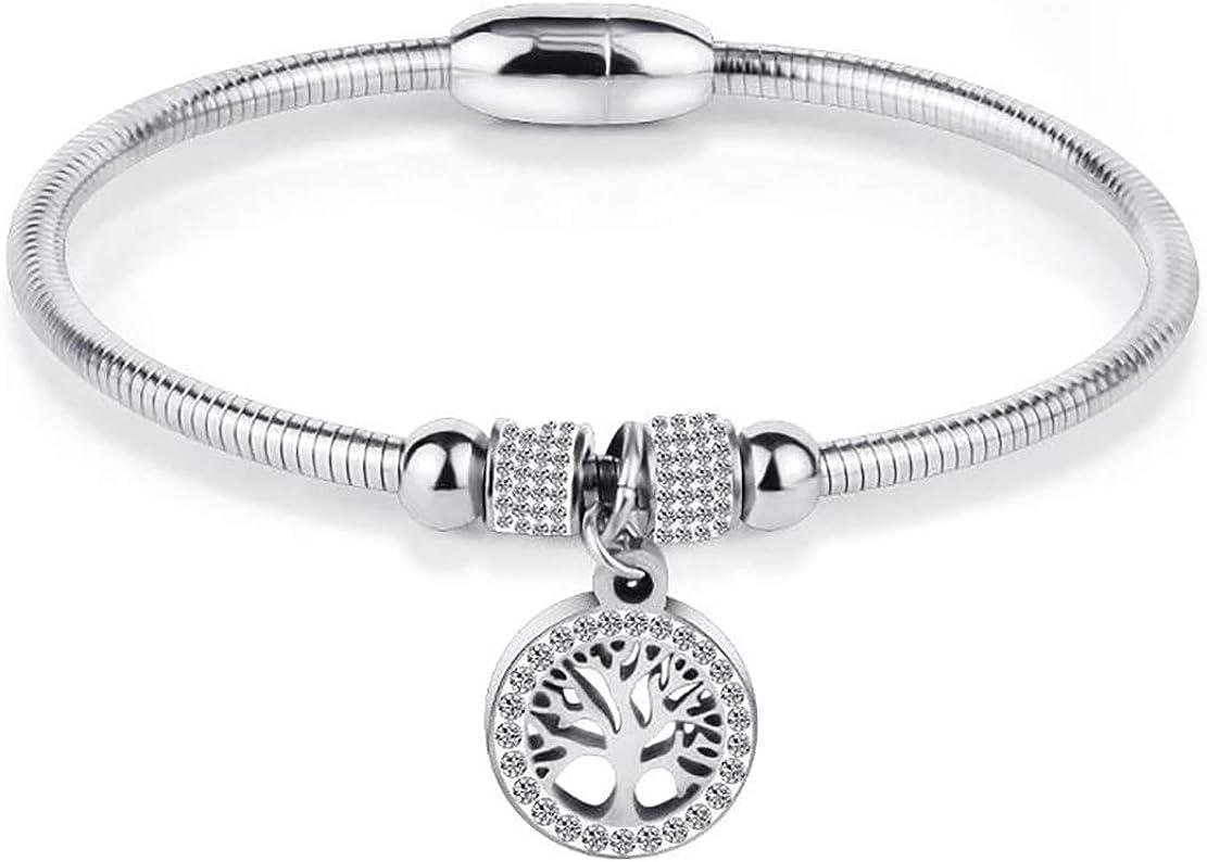 Daisy Jewelry Family Tree...