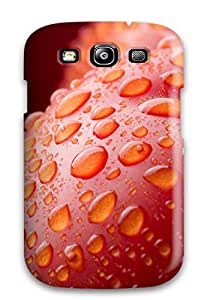 AcTrFSw2893GnAIP Snap On Case Cover Skin For Galaxy S5(dota Sims 2 Creator )