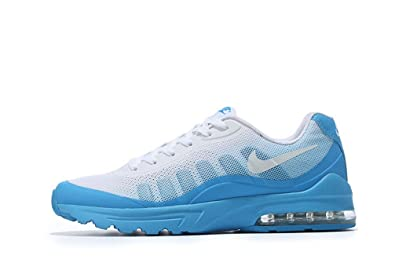 NIKE AIR MAX 95 Mens - Crazy Sale (USA 11) (UK 10) (EU 45): Amazon ...