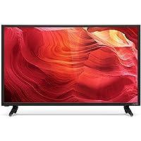 VIZIO E32-D1 SmartCast E-Series 32 Class (31.5 Diag.) Smart HDTV with Chromecast built-in (Certified Refurbished)