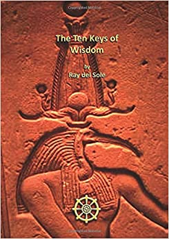 Book The Ten Keys of Wisdom