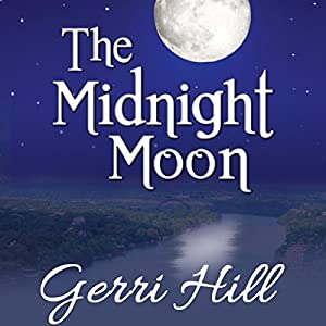 The Midnight Moon Audiobook