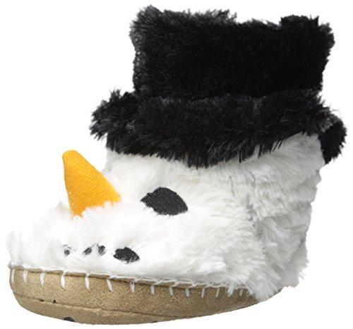 8 Snowman - 1