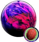 Columbia Messenger Pink/Purple