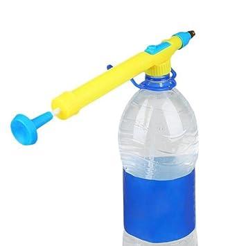 Výsledok vyhľadávania obrázkov pre dopyt Pneumatic watering spray