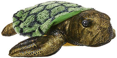 Aurora World Flopsie Sea Turtle 12 #34;