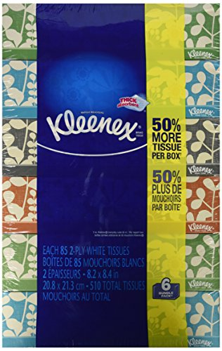 kleenex-everyday-tissues-low-count-85-count-6-pack-510-total-tissues