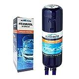 Alpine Water W10295370 Kenmore 469930 Replacement Cartridge Premium Filter