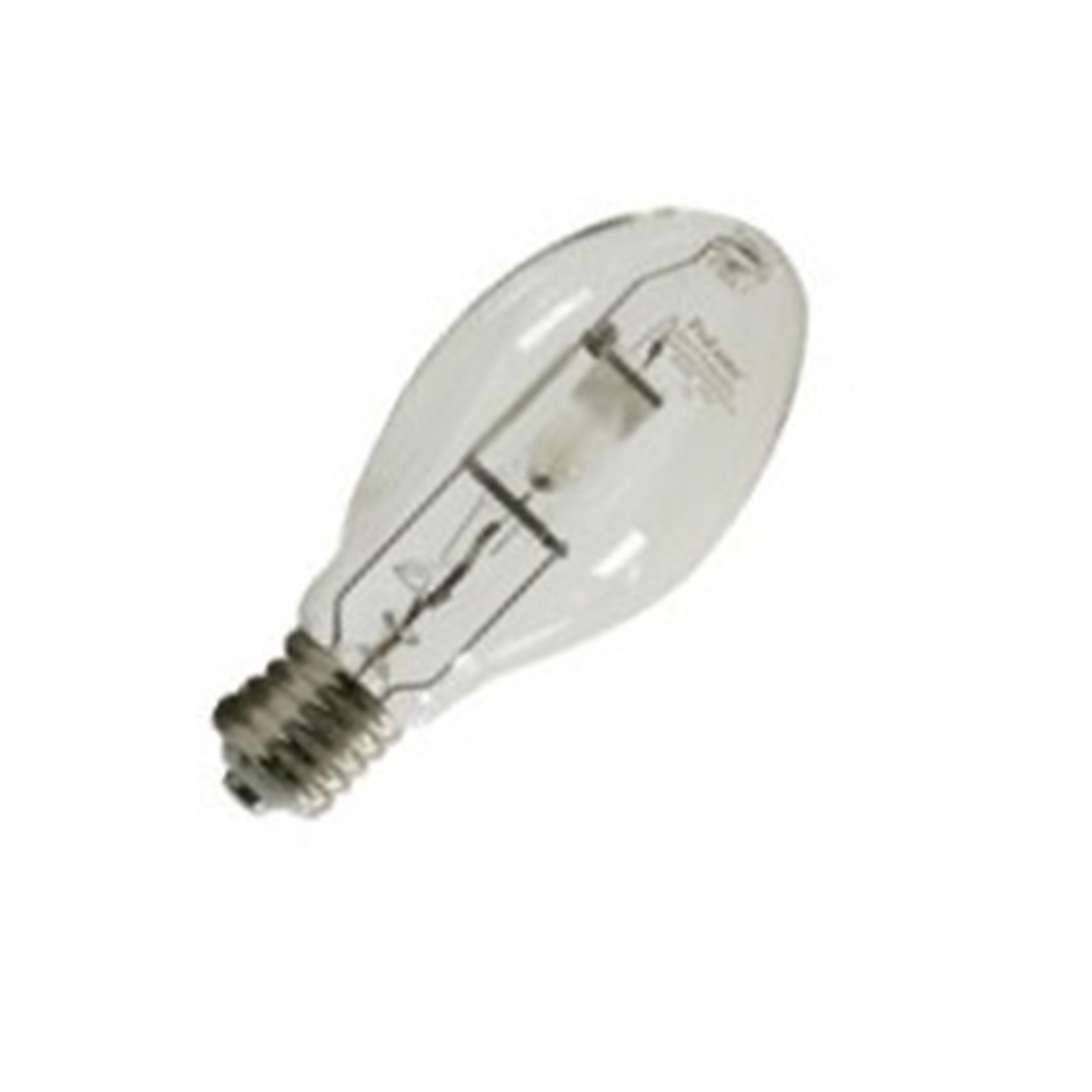 6 Qty. Halco 150W MH ED28 MOG PS ProLumeUN2911 M102/E MH150/U/PS 150w HID Pulse Start Clear Lamp Bulb