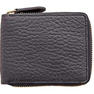 a45a8bd7f294 Mens | Cole Haan Outlet Accessories