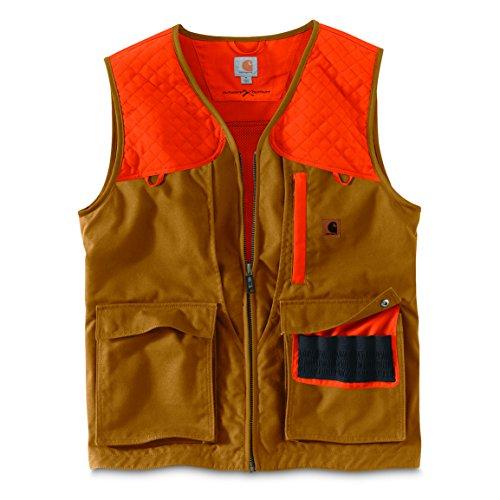 Carhartt Men's Upland Field Vest