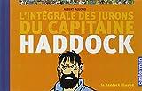 Le Haddock illustré (French Edition)