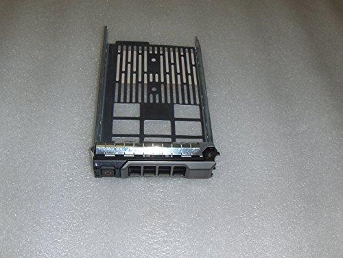 Dell F238F DELL Part