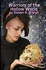 Warriors of the Hollow World (Legends of Allied World Space)