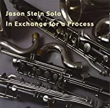 Solo - In Exchange For A Process by Leo (2009-11-17)