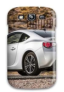 Protective Annie L Kurtz ZWnIMPn2459TbUqg Phone Case Cover For Galaxy S3 by icecream design