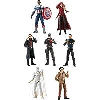 Marvel Hasbro Legends Series Avengers - Figura de 15 cm