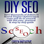 DIY SEO: Save Thousands of Dollars & Optimize on Your Own |  Dallas SEO Experts