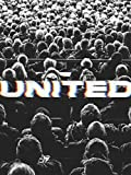 Hillsong UNITED - People: Live In Sydney, Australia 2018