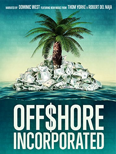 - Offshore Incorporated