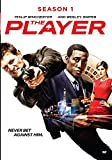 The Player Season 01