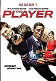 DVD : The Player Season 01