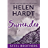 Surrender (The Steel Brothers Saga Book 6)