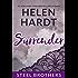 Surrender (The Steel Brothers Saga Book 6)