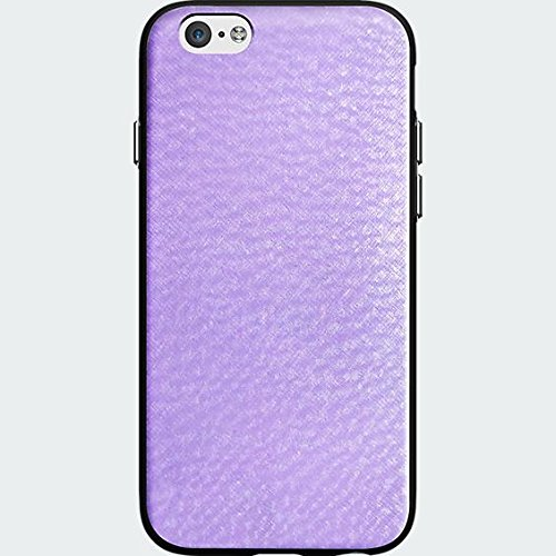 Oem Verizon Milk and Honey Purple Woven Case for Iphone 6 - For Honey Sale Purple