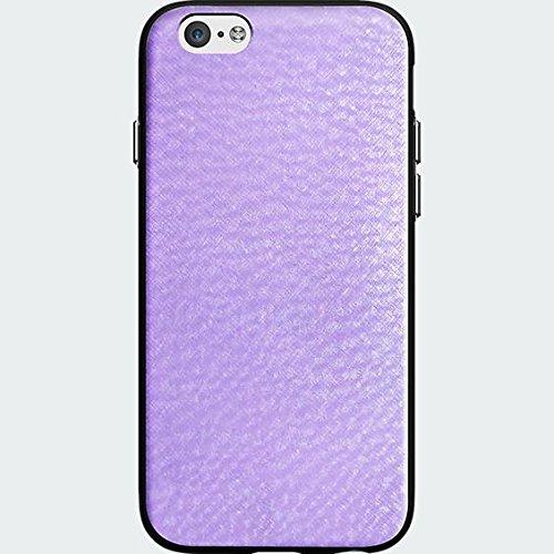 Oem Verizon Milk and Honey Purple Woven Case for Iphone 6 - For Honey Purple Sale