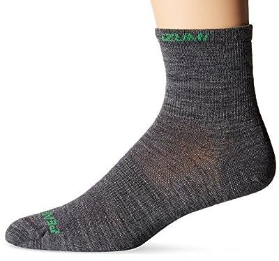 Pearl Izumi - Ride Men's Elite Wool Socks