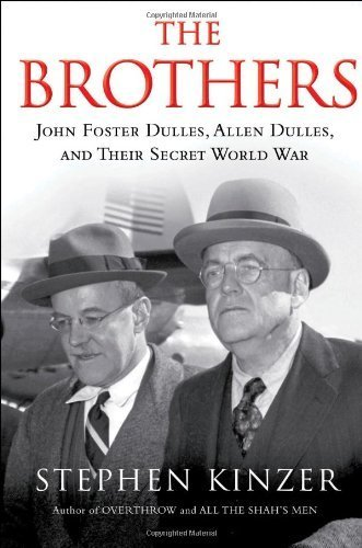 the allen brothers - 6