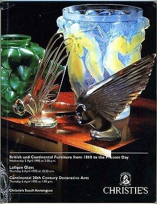 christies-1995-catalog-south-kensington-british-furniture-lalique-decorative-art
