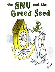 The SNU and the Greed Seed