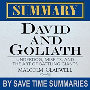 david and goliath malcolm gladwell pdf free download